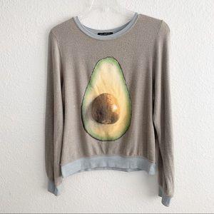 WILDFOX Avocado BBJ